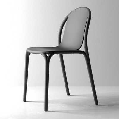 BROOKLYN Chair
