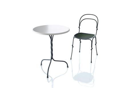 VIGNA Chair