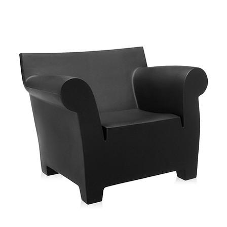 BUBBLE CLUB Chair