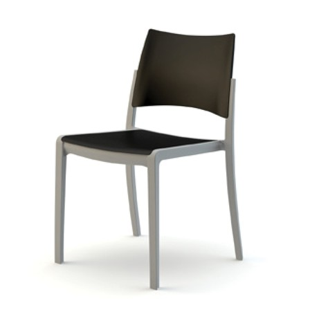STAKY Chair