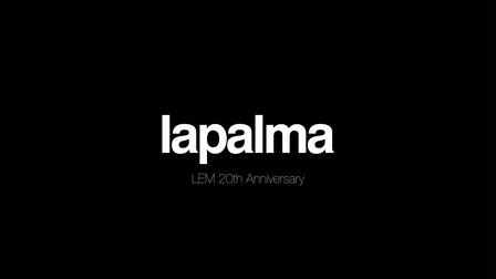 LEM 20th Anniversary!