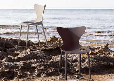 LOVE Chair revolution