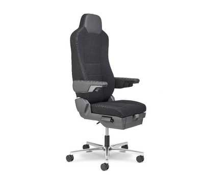 TENO 24/7 24 Uurs stoel