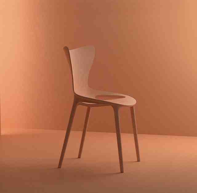 LOVE Chair