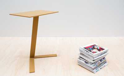 ROSCO Side Table