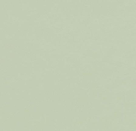 ZIT-STA DESK met Linoleum blad 120cm