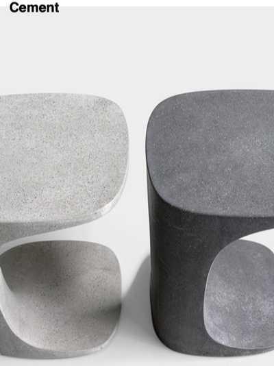 FONT Cement