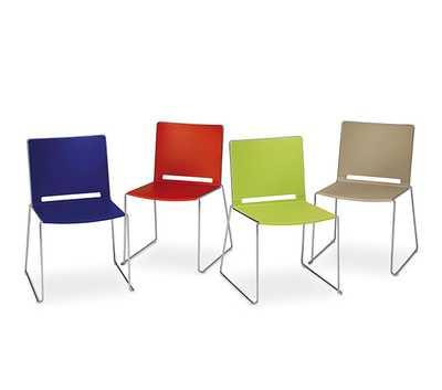 iLIKE Chair