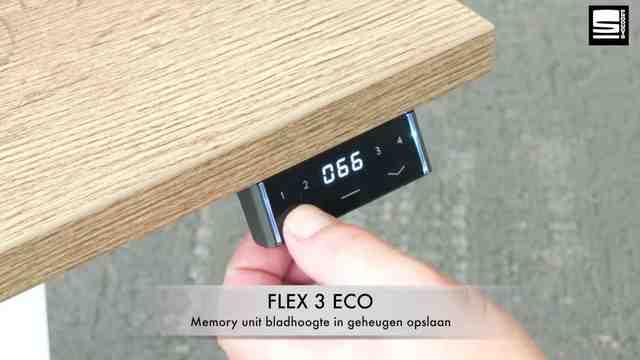 FLEX Eco
