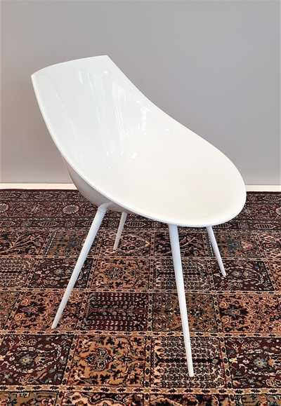 Driade LAGO Chair - Outlet