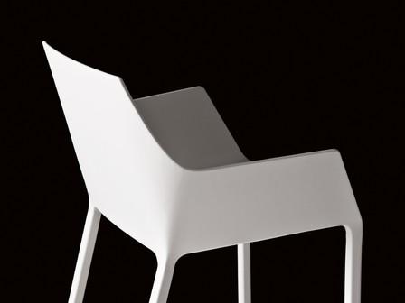 MEM Chair
