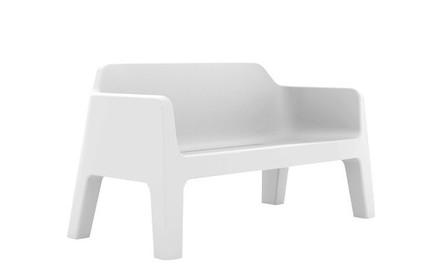 PLUS-Air Sofa