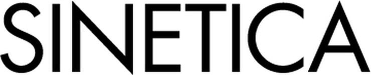SINETICA