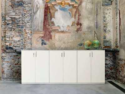 STANDARD Cabinets