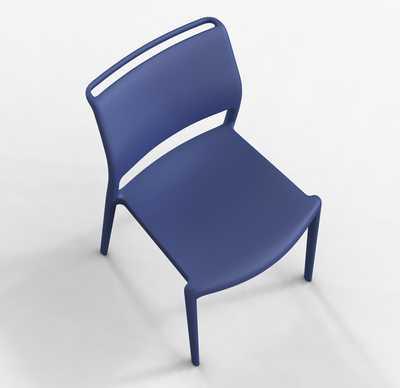 ARA Chair 310