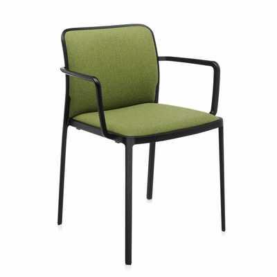 AUDREY SOFT Armchair