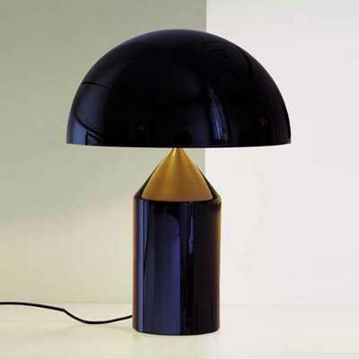 ATOLLO tafellamp 233