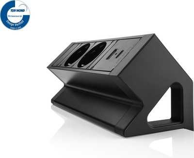 Filex Power Desk Up® 2.0