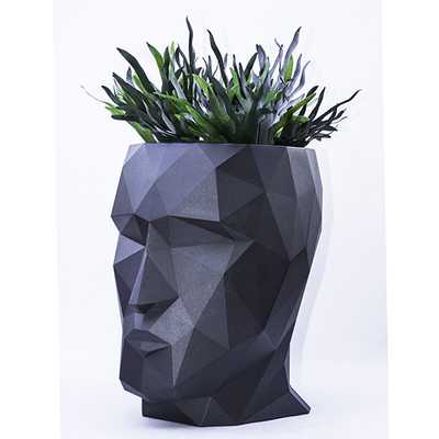ADAN Planter Large