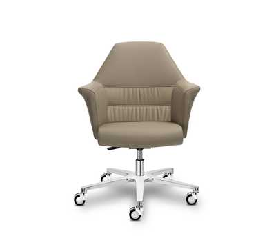 OF COURSE Managerfauteuil