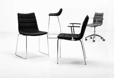 S10 Chairs