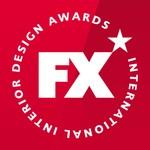 FX Award