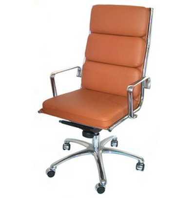 LIGHT Soft-Pad bureaustoel 18040
