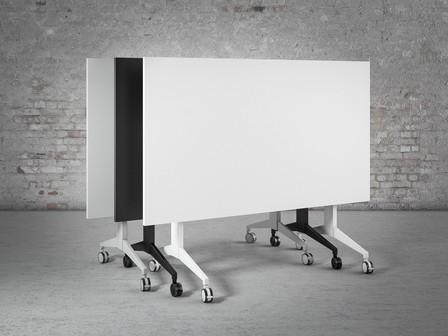 FT4 Folding Table
