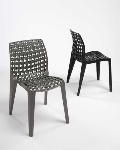 KWART Chair