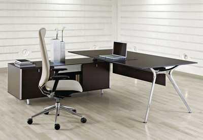 ARKITEK Managerbureau