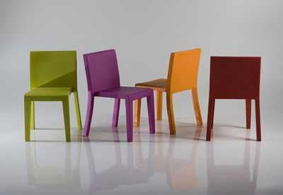 JUT Chair