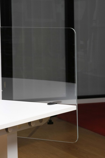ScreenIT Plexi 5mm