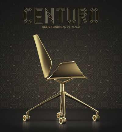 CENTURO VI