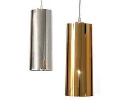 EASY Hanglamp
