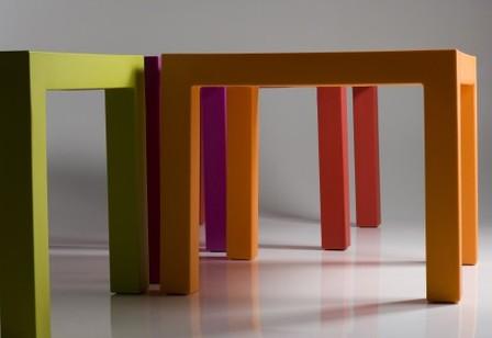JUT Table 90