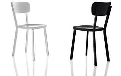 DEJA-VU Chair