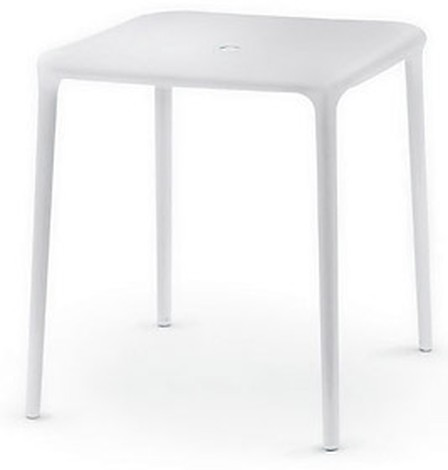 AIR-TABLE Square
