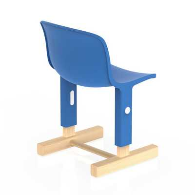 ME TOO - LITTLE BIG Chair