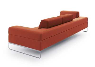 ROSCO 3-Seater Sofa
