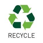 Recyclebaar