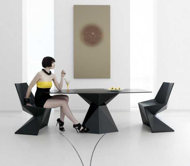 VERTEX Table 180