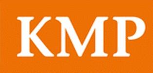 KMP Store (Huismerk)