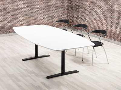 QUADRO Meeting Table