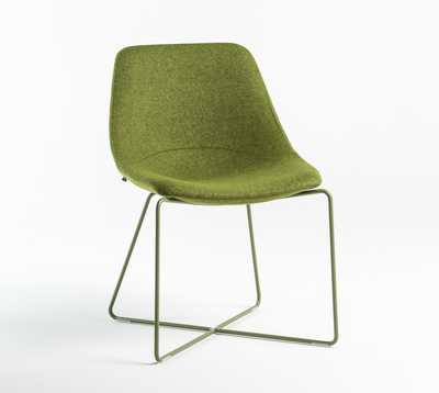 MISHELL Chair