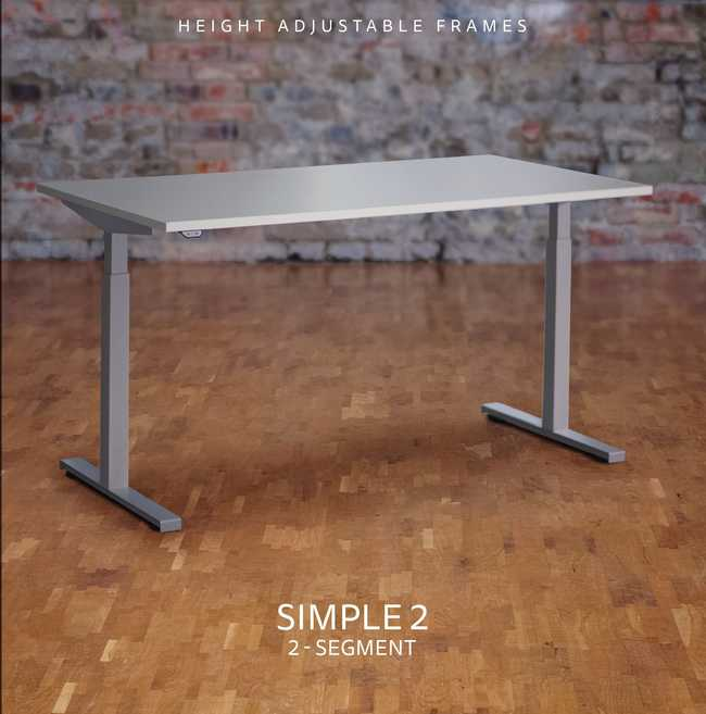 SIMPLE S2